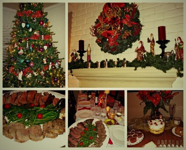 Christmas12