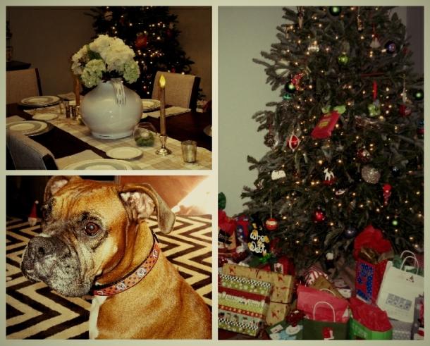 Christmas12_2