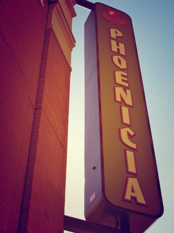 Phoenicia1