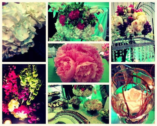 Bridal_flowers