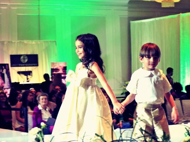 Bridal_kids