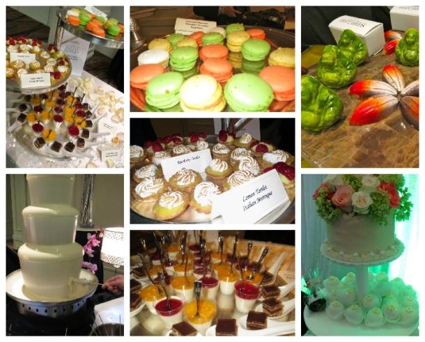 Bridal_sweets
