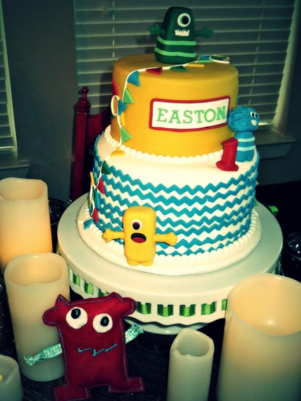 Easton1_cake