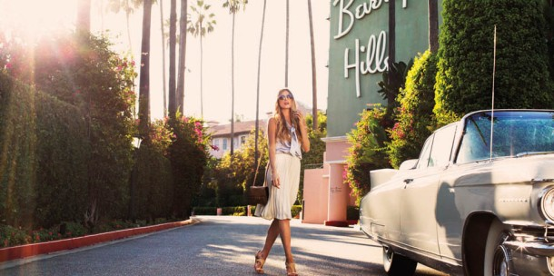 image credit: Beverly Hills Hotel