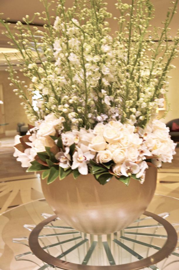 BHH flowers