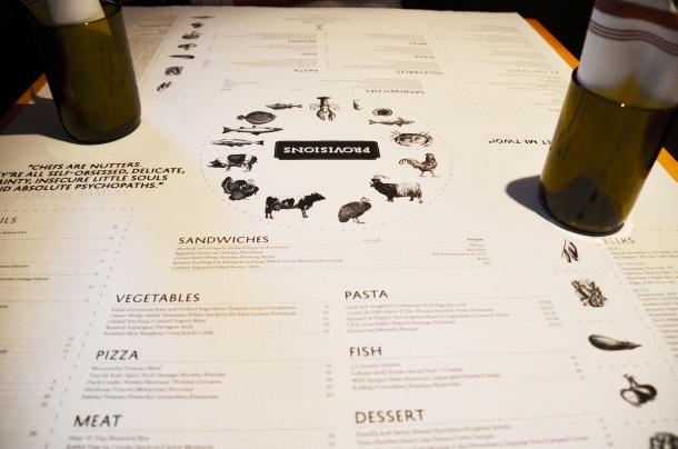 menu_pp
