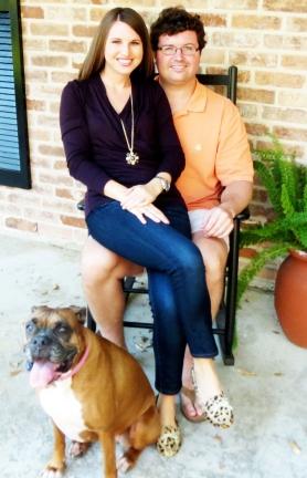 family photo {thanksgiving 2012}