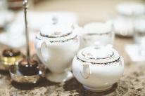 tea time - 0012