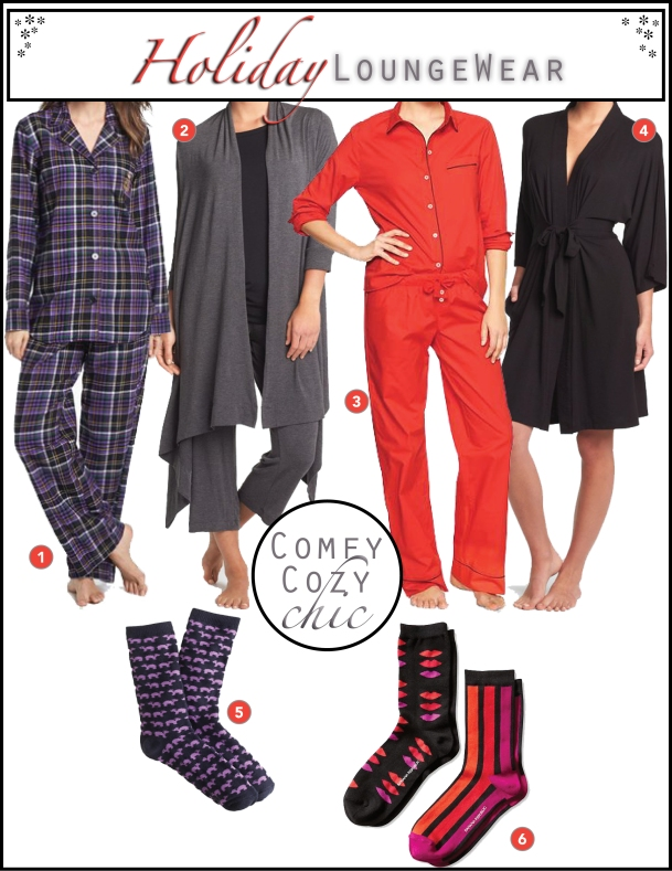Holiday Loungewear_Post