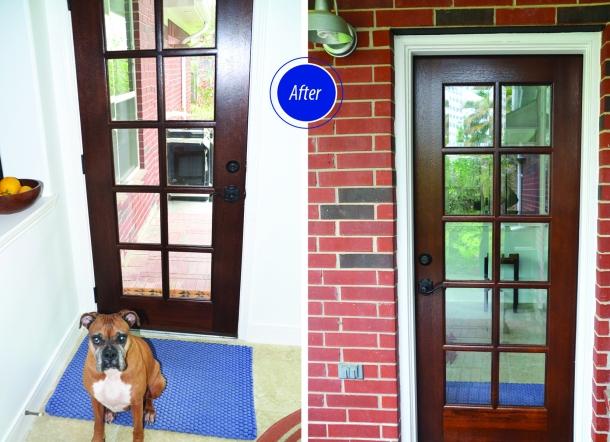 Door Project_Back_After_inside