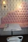 Pink Bench Sweet