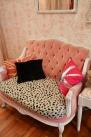 holiday sofa3