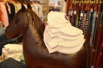 NRO horse