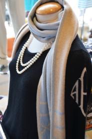 NRO pearls