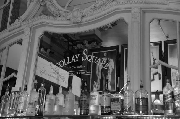 scollay sq bar